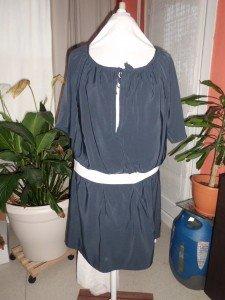 tunique à ceinture intégrée aux hanches dans femme CIMG05131-225x300