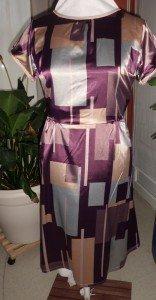 Robe satinée avec biais dans femme CIMG0518-e1342386949687-156x300