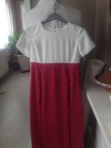 Jolie robe de soirée !! dans enfant iphone-4s-safia-308-225x300