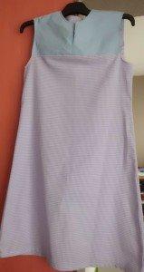 robe sans manche  dans enfant CIMG05721-159x300