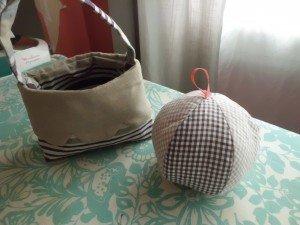 accessoires : sacs, doudous, ... dans accéssoires CIMG0577-300x225